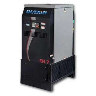 Стационарен винтов компресор Rotair EN 07b с дебит 0.91 m3/min