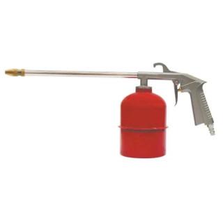 Пистолет за нафтиране Abac 250 л/мин