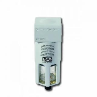 Кондензоотделител 1'' GAV F 300 /16 bar/