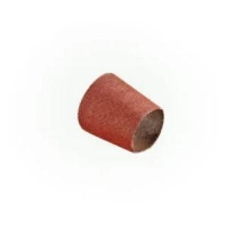 Шлифовъчна ролка 30 мм, конична G120