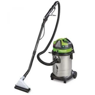 Прахосмукачка Cleancraft flexCAT 133 IPD