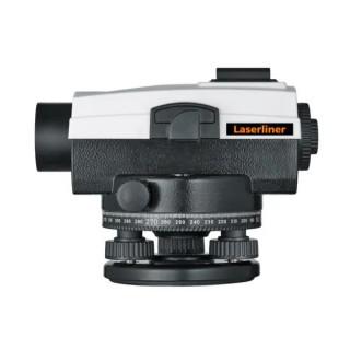 Оптичен нивелир Laserliner AL 26 Plus