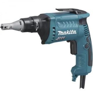 Електрически винтоверт Makita FS4000 570 W
