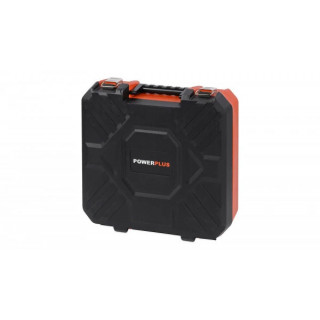 Куфар за батерии и зарядно Dual Power POWER PLUS POWDPTB05