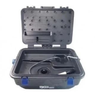 Вана за почистване/измиване на авточасти  BGS Technic 230V