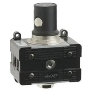 Редуцир вентил за въздух AIGNEP T020-3