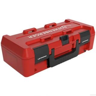 Куфар за инструменти ROTHENBERGER ROCASE 4212