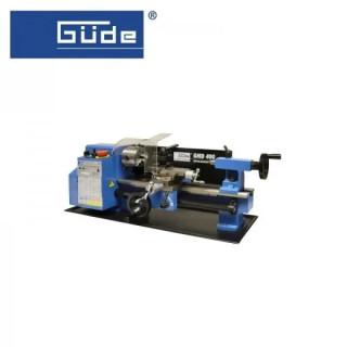 Струг GÜDE GMD 400 / 370W, 300 mm
