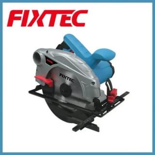 Циркуляр Ръчен FCS18501, FIXTEC