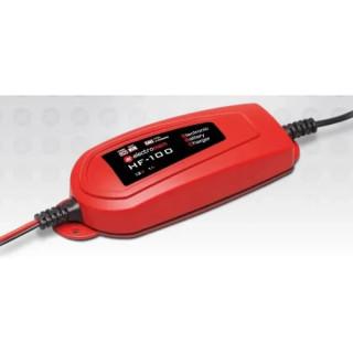 Зарядно устройство за акумулатори ELECTROMEM HF-100