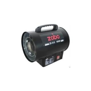 Газов калорифер Zobo ZB-G10 / 10 kW 300 м3/час /