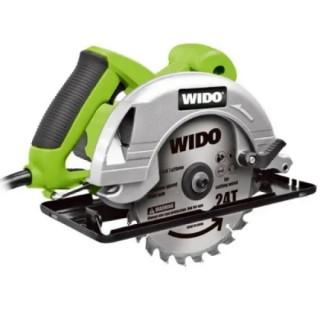Ръчен циркуляр Wido WD011220185