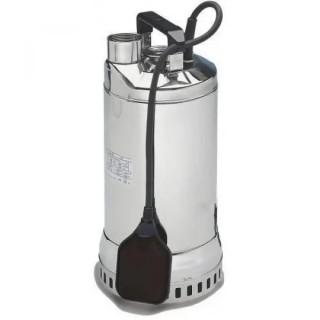 Потопяема помпа за мръсна вода LOWARA DIWA05