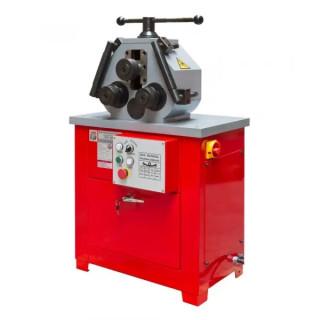 Професионална електрическа машина за огъване Holzmann RBM30 / 400V