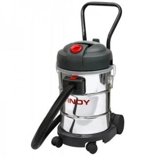 Прахосмукачка за сухо и мокро почистване LAVORPRO WINDY 120 IF