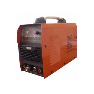 Инверторна Плазма за рязане на метал с електрожен TIG TAG CUT45D
