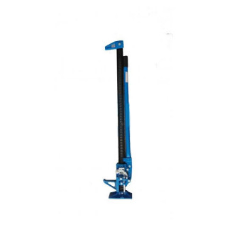Крик латерна NEGEL FARM 55019 /48'' 3 тона 155-1070 mm /
