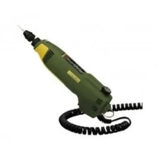 Електрическа дрелка Proxxon Micromot 100W