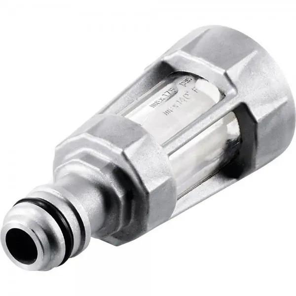 Метален воден филтър Bosch