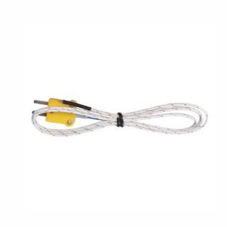 Кабел Fervi за мултицет от -50 до +250 °C, T056/TP01