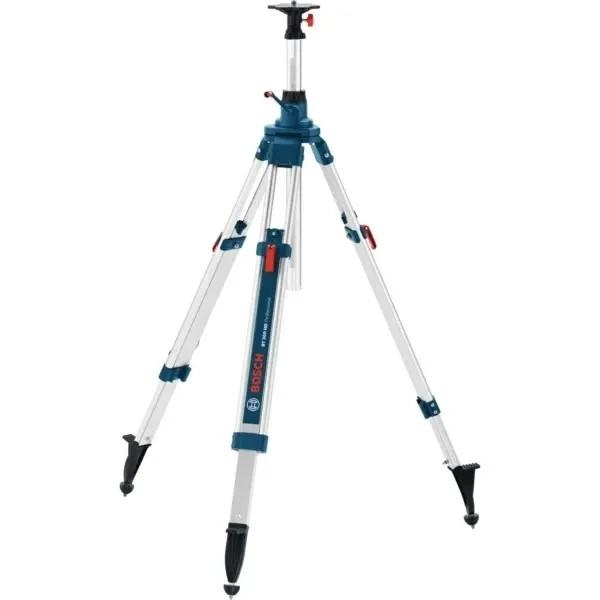 Статив Bosch BT 300 HD Professional 122-295 cм.