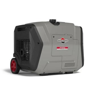 Инверторен генератор Briggs Stratton POWERSMART P4500