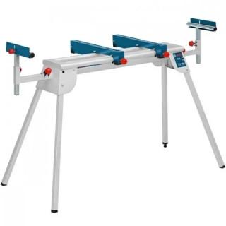Работна маса Bosch GTA 2600 Professional