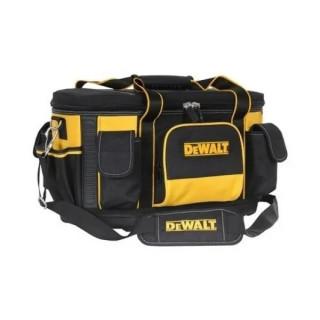 Чанта за инструменти DEWALT 1-79-211