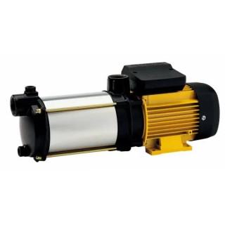 Центробежна многостъпална Помпа Aspri25 3 0,75 kW 400V