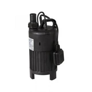 Електрическа потопяема помпа NOCCH DPV 160/6 M 0,41 kW