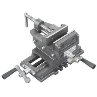 Менгеме Fervi прецизно инструментално координатно 110 мм, 0188/125