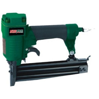 Пневматичен такер RTR MAX RTM0135 за пирони 10-50 мм, 4-8 bar
