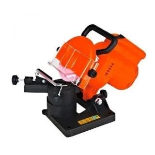 Уред за заточване на вериги Premium 0503CHS019D-1