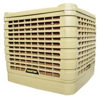 Воден охладител Bio Cooler BCF 230 RB MASTER