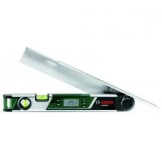 Уред за измерване на ъгли PAM 220