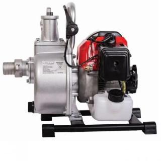 Моторна водна помпа Raider RD-GWP03J