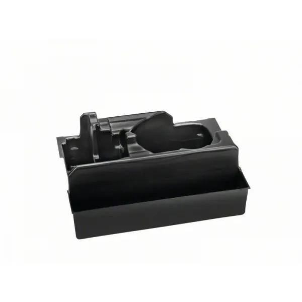 Вложка на Bosch GBH 36 V-EC Compact