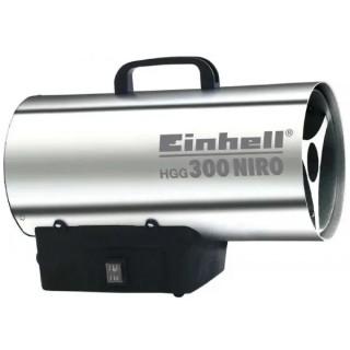 Газов калорифер Einhell HGG 300 Niro