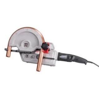 Електрическа машина за студено огъване ROTHENBERGER ROBEND 4000