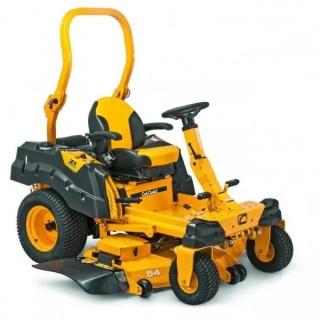 Трактор за косене Cub Cadet Z1 137 Hydrostat/Pro series