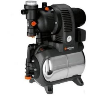 Хидрофорна помпа GARDENA Premium 5000