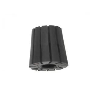 Конусна основа 30 мм за Bosch PRR 250 ES