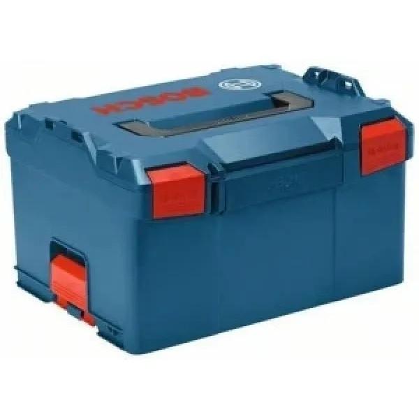 Куфар за транспорт Bosch L-BOXX 238 Professional