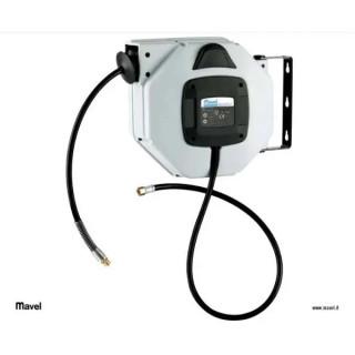 Автоматична макара за въздух MAVEL Roll Special AIR