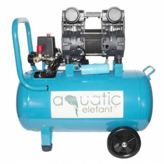 Въздушен безмаслен компресор Elefant Aquatic XY5850