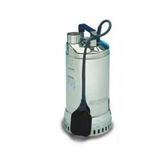 Потопяема помпа за мръсна вода  LOWARA DIWA07