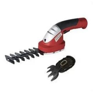 Ножица за трева и храсти Raider RD-GSSL01 3.6V