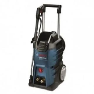 Водоструйка Bosch GHP 5-55 500 л/ч