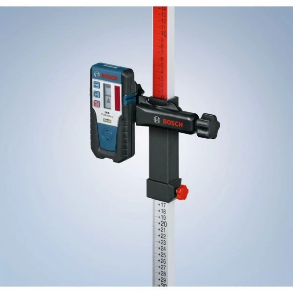 Лазерен приемник Bosch LR 1 Professional