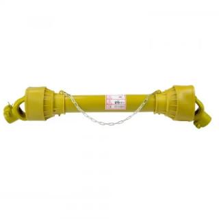 Карданен вал за селскостопанска техника GEKO G72300